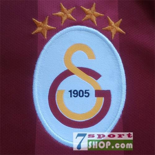 7galatasaray-nike-trikot-original-replica-stadium-logo-vorne01