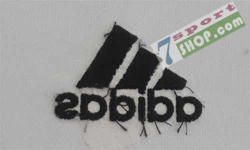adidas-besiktas-replica-trikot-adidas-logo-hinten