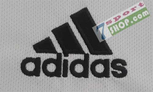 adidas-besiktas-replica-trikot-adidas-logo-vorn