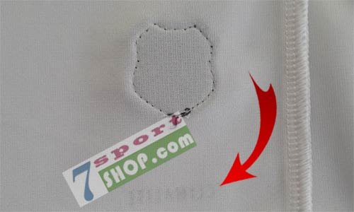 adidas-besiktas-replica-trikot-besiktas-hologramm-climalite-patch-innen