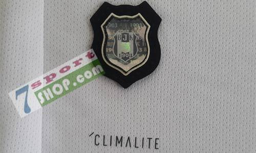 adidas-besiktas-replica-trikot-besiktas-hologramm-climalite-patch