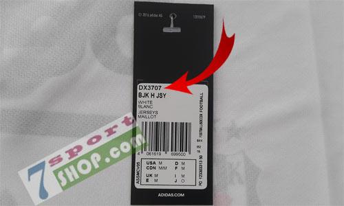 adidas-besiktas-replica-trikot-groessenangaben-etikett-papier