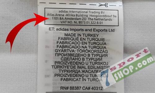 adidas-besiktas-replica-trikot-huefte-adidas-adresse-holland