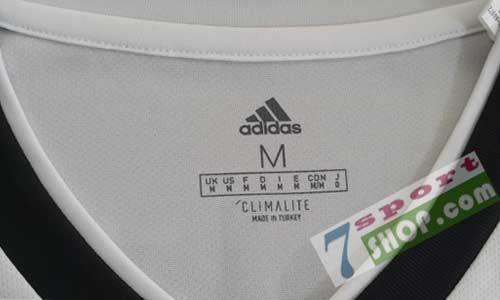 adidas-besiktas-replica-trikot-nacken-etikett