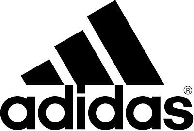 Adidas - Besiktas Trikots & Fanartikel