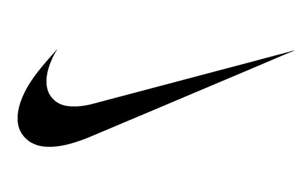 Nike - Türkei & Galatasaray Trikots & Fanartikel
