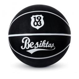 Besiktas Basketball Ball