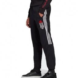 Besiktas Trainingshose Adidas Pant Sport-Jogginghose