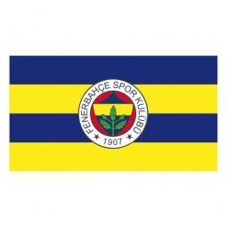 Fenerbahce Flagge