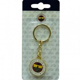 Fenerbahce Schlüsselanhänger kleine Accessoire für Fans
