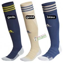 Fenerbahce Stutzen Adidas Socken Sport-Equipment Store