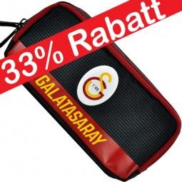 Galatasaray Schüleretui-Box für die Kleinen im Angebot