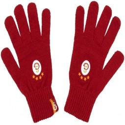 Galatasaray Handschuhe