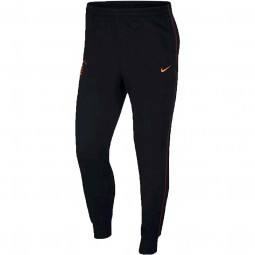 Galatasaray Trainingshose Nike Pant Profi-Jogginghose