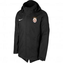 Galatasaray Regenjacke Nike Sportler-Equipment Hoodie