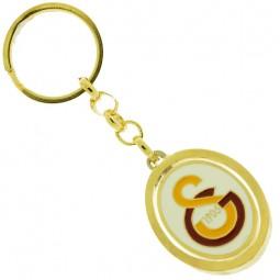 Galatasaray Schlüsselanhänger das Geschenk-Accessoire