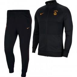 Galatasaray Nike Fussball-Trainingsanzug Dri-FIT Strike