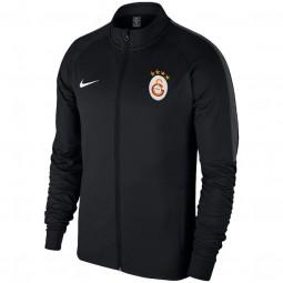 Galatasaray Nike Aufwärmjacke Warm-up Trainingsjacke