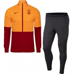 Galatasaray Trainingsanzug Nike Fussball-Jogginganzug