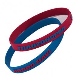 Trabzonspor Armband Damen und Herren Fan-Accessoires