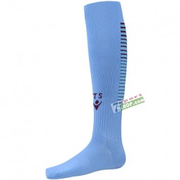 Trabzonspor Stutzen Macron Socken Fussballer-Equipment