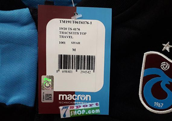 trabzonspor-trainingsanzug-macron-aufwaermanzug-tracksuit-etikett