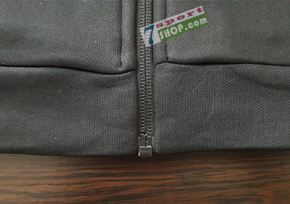 trabzonspor-trainingsanzug-macron-trainingsjacke-laufjacke-elastisch-saum