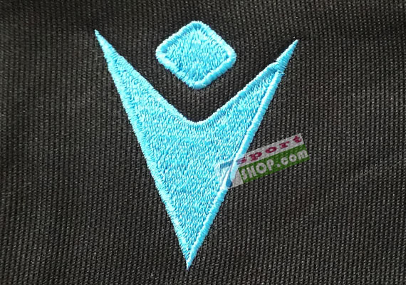 trabzonspor-trainingsanzug-macron-trainingsjacke-macron-logo-vorn01