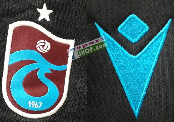 trabzonspor-trainingsanzug-macron-trainingsjacke-trainingshose-ts-macron-logo